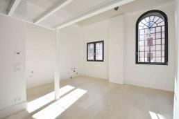 Pasqualotto Costruzioni Fornasa Vecia Venezia